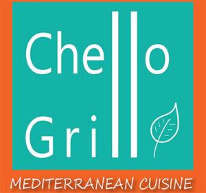 Chello Grill