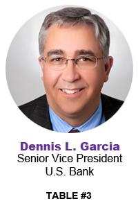 Dennis L. Garcia