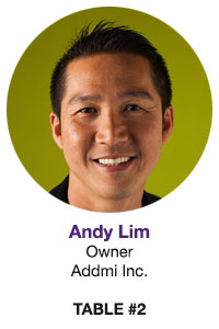 Andy Lim