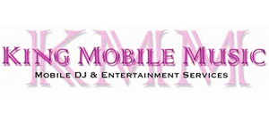 King Mobile Music