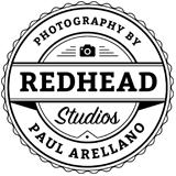 Redhead Studios