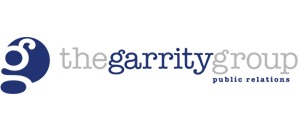 The Garrity Group