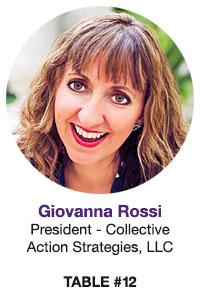 Giovanna Rossi