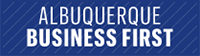Albuquerque Business First