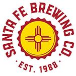 Santa Fe Brewing Co.