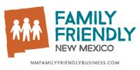 Family Friendly New Mexico