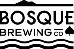 Bosque Brewing Company