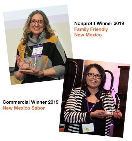 Best Local Brand 2019 Winners