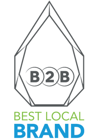 Best Local Brand Award
