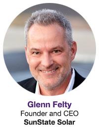 Glenn Felty