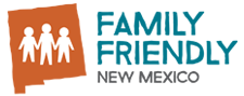 Family Friendly New Mexico